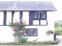 Dog Friendly Cottages Craven Arms